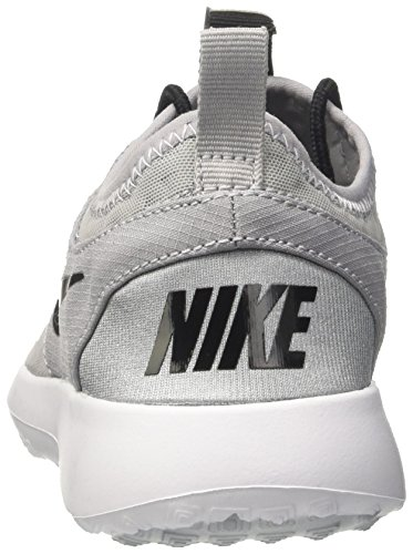 Wolf Juvenate Grey Wolf Women's Sneaker Black Grey Nike YOBq8z