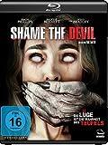 Shame the Devil [Blu-ray] [Alemania]