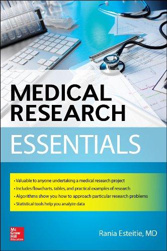 Download Medical Research Essentials Pdf