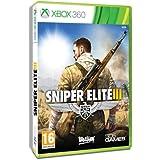 Sniper Elite 3 (Xbox 360)