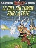 ISBN 2864971704