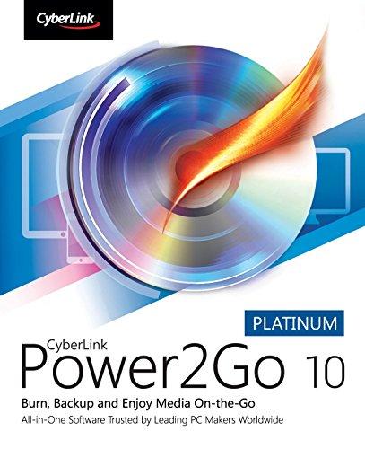 cyberlink-power2go-10-platinum