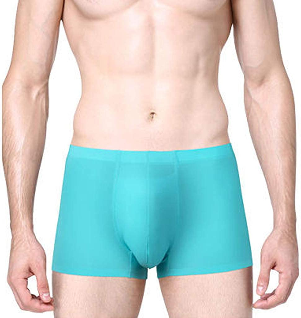 MENS BRIEFS SLIPS CLASSIC UNDERWEAR PANTS BOXERS HIPSTER VALUE PACK SIZE S XL