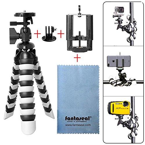 Fantaseal Waterproof Flexible Complete Portable product image
