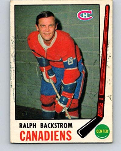 Image result for Ralph Backstrom