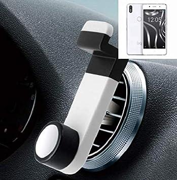 Smartphone universal Holder Holder / Car montaje / parabrisas para ...
