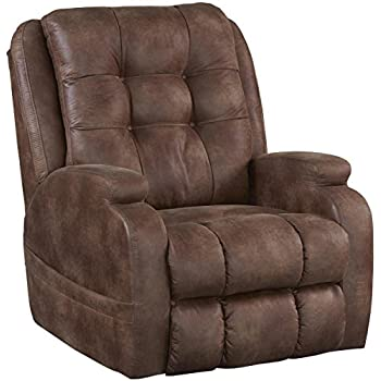 Amazon Com Catnapper Jenson 4855 Power Lift Chair