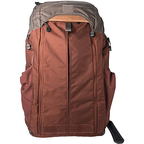 Vertx EDC Gamut Plus Bag