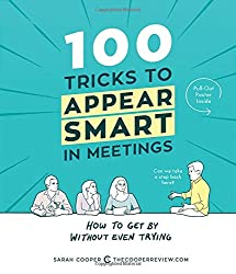 """Sly satire that will bring endless joy to anyone who has ever endured the drudgery of corporate life.""   ―Dan Lyons, writer for HBO's Silicon Valley and New York Times-bestselling author of Disrupted              Funny because it's true.  From th..."