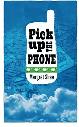 Buy Pick Up the Phone! Book Online at Low Prices in India