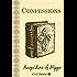 Confessions (Xist Classics)