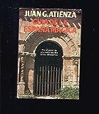 Guía de la España mágica (Fontana fantástica) (Spanish Edition)
