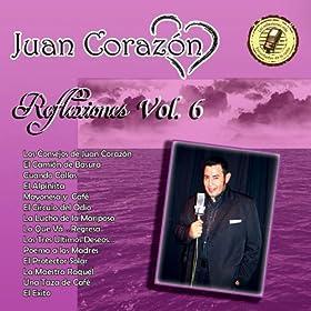 Amazon.com: El Camion De Basura: Juan Corazon: MP3 Downloads