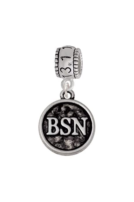 18 LavaFashion Sterling Silver Chihuahua Disc Charm Necklace