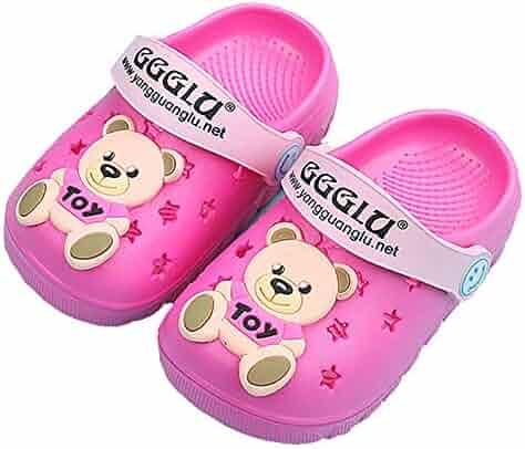 Shoes Clothing Girls Starsamp; Beige Shopping 4 Up rxoWCdBQeE