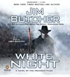 White Night (The Dresden Files)