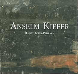 Anselm Kiefer The Psychology Of After Catastrophe