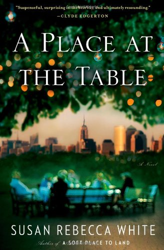 a book review by judith reveal a place at the table a novel rh nyjournalofbooks com a place at the table book pdf