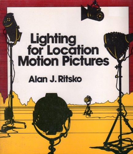 location lighting - 9