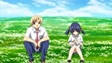 Clannad Komplettbox. Staffel.1, 4 DVD
