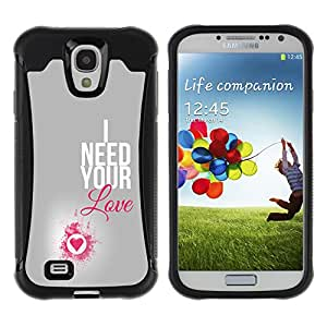 ZAKO CASE - Bring Me The Horizon - FOR HTC Desire D826 - Carcasa Funda Case Bandera Cover Armor Shell