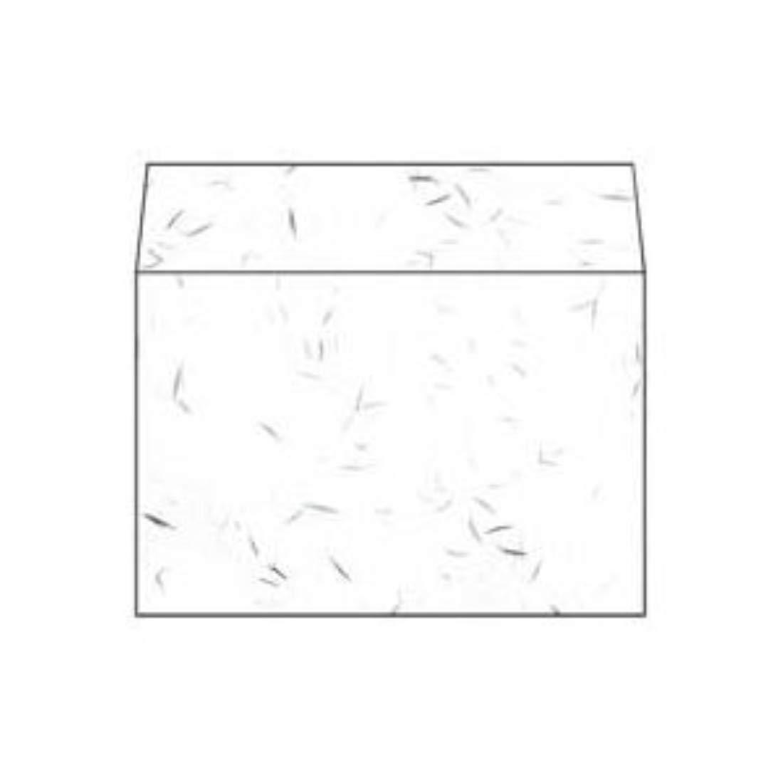 生活日用品 封筒洋形2号 (業務用100セット) B074MM4TV1 10枚 和み紙 ナフ-411 封筒洋形2号 10枚 B074MM4TV1, ベストアンサーの宝ショップ:e56ea6d8 --- fooddim.club