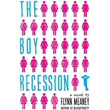 The Boy Recession