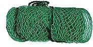 Golf Practice Net, Heavy Duty Durable Netting Rope Border Sports Barrier, Hitting Practice Net Training Mesh G