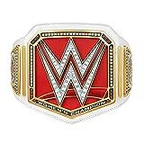 WWE RAW Women's Championship Commemorative Title