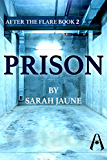 Prison (After the Flare Book 2)