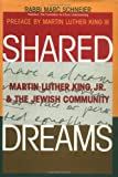 Shared Dreams, Marc Schneier, 1580230628
