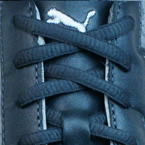 Puma Sacramento St II Camo Baskets / Chaussures de femmes Gris