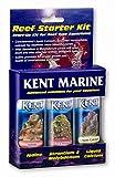 Reef Starter Kit Liquid in 3/4 oz