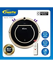 POWERPAC Vacuum Cleaner