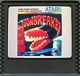 JAWBREAKER, ATARI 5200