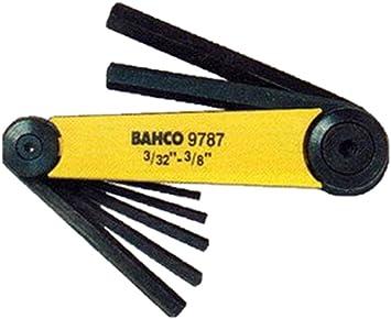 Bahco BE-9785 BHBE-9785
