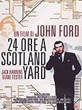 Gideon of Scotland Yard ( Gideon's Day ) [ NON-USA FORMAT, PAL, Reg.0 Import - Italy ] by Jack Hawkins