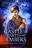 Bargain eBook - The Castle of Earth and Embers