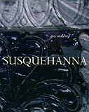 Susquehanna, G. C. Waldrep, 1890650846