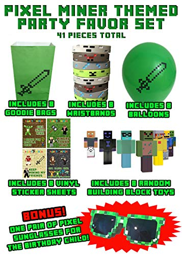 Buy what is the best minecraft