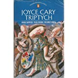 Triptych: Herself Surprised, To Be a Pilgrim and Horse's Mouth (Modern Classics)
