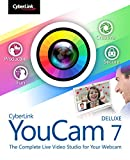YouCam 7 Deluxe [Download]