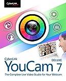 YouCam 7 Deluxe [Download]