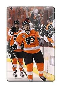 Hot philadelphia flyers (57) NHL Sports & Colleges fashionable iPad Mini 3 cases 9458038K464740885
