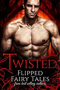 Download for free Twisted: Flipped Fairy Tales