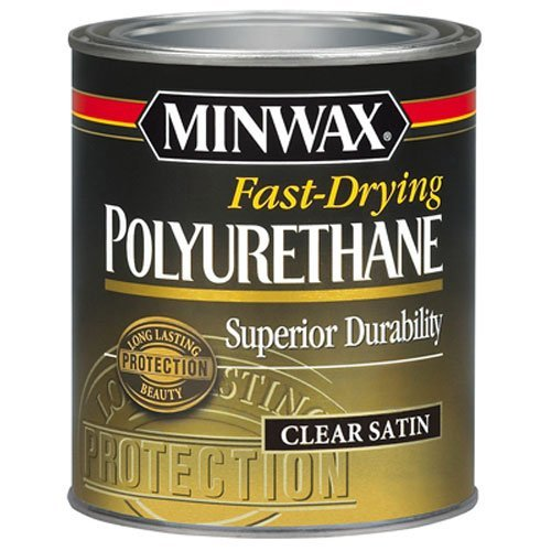 minwax-63010444-fast-drying-polyurethane-clear-finish-quart-satin