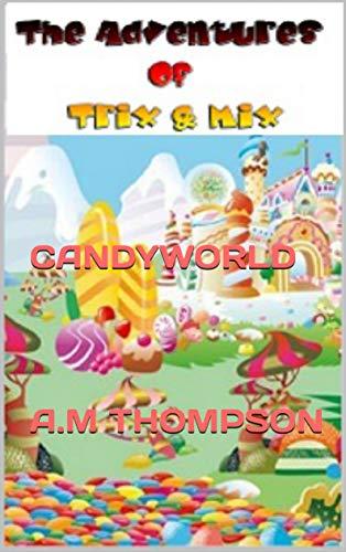 trix mix - 4