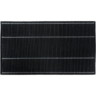 Sharp FZ-C150DFU Replacement Active Carbon Filter for use with KC-860U,