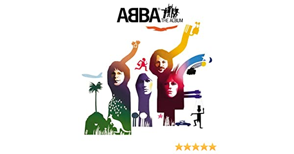 abba eagle mp3 download