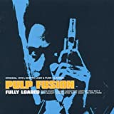 Pulp Fusion: Fully Loaded